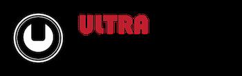 Ultra Autobanden